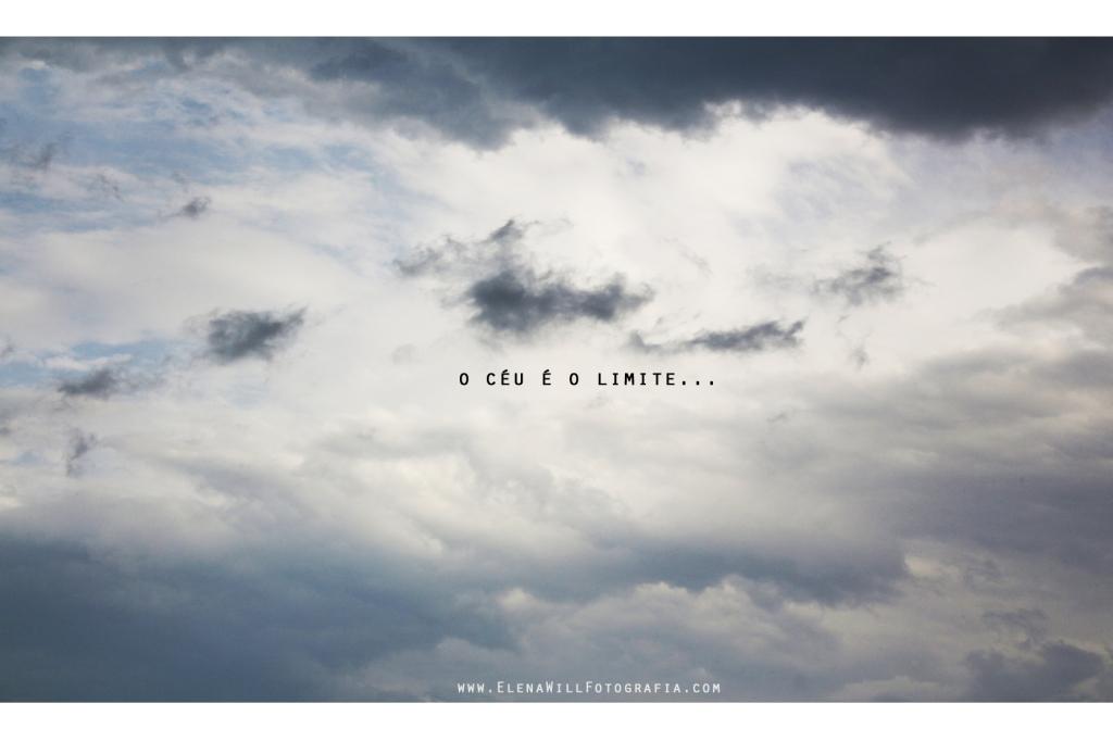 Céu é o limite EWF