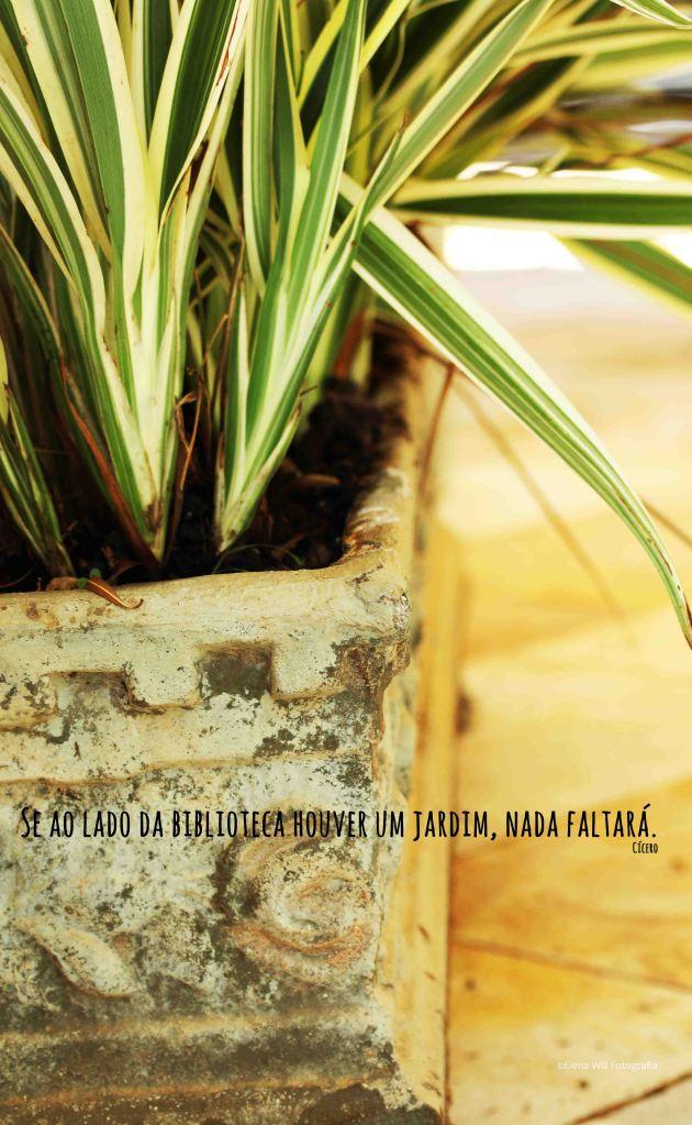 Jardim casa Elo Teixeira (9)_editado-1