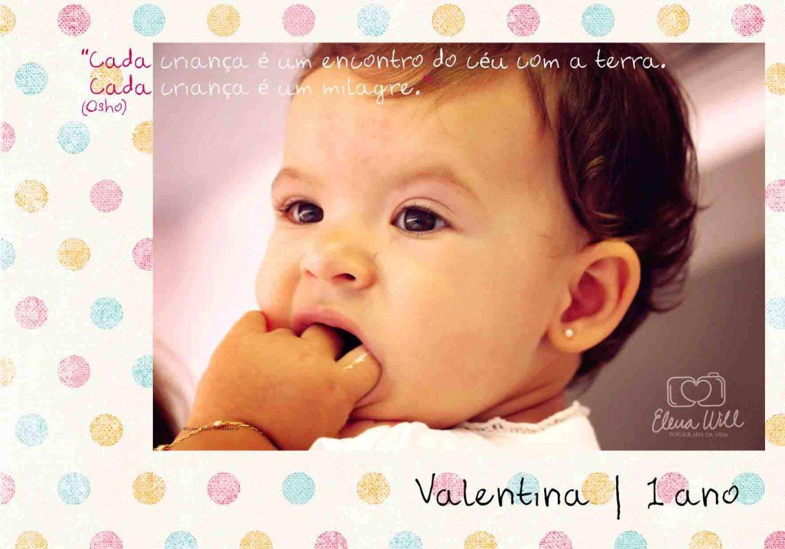 Valentina 1 ano montagem_editado-1