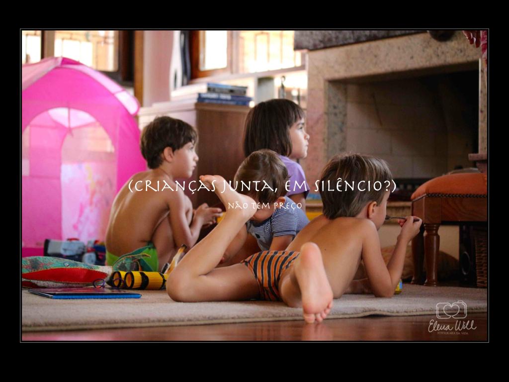 Carnaval em Piracaia.002