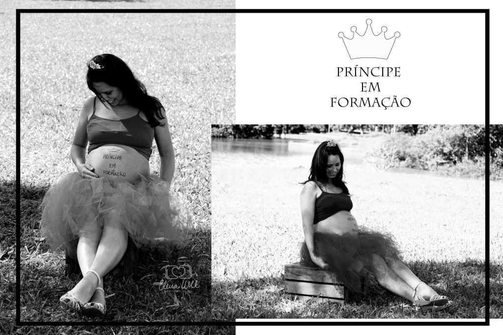 Lilian e Paulinho1 copy