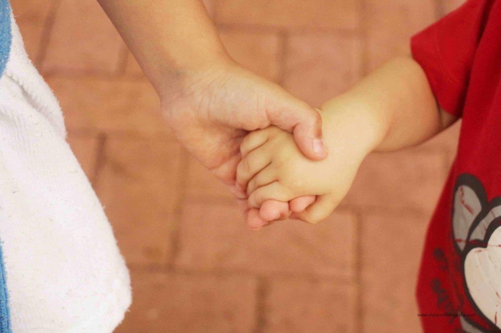 Ensaio-família--Marani---Dez-2014IMG_3255
