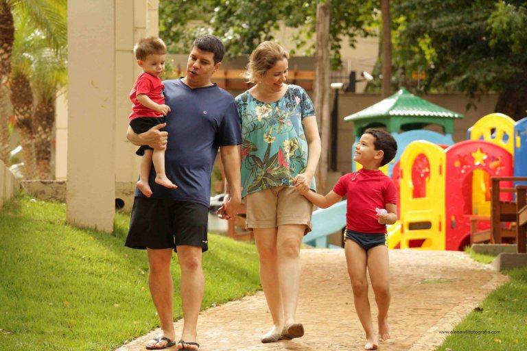 Ensaio-família--Marani---Dez-2014IMG_3388