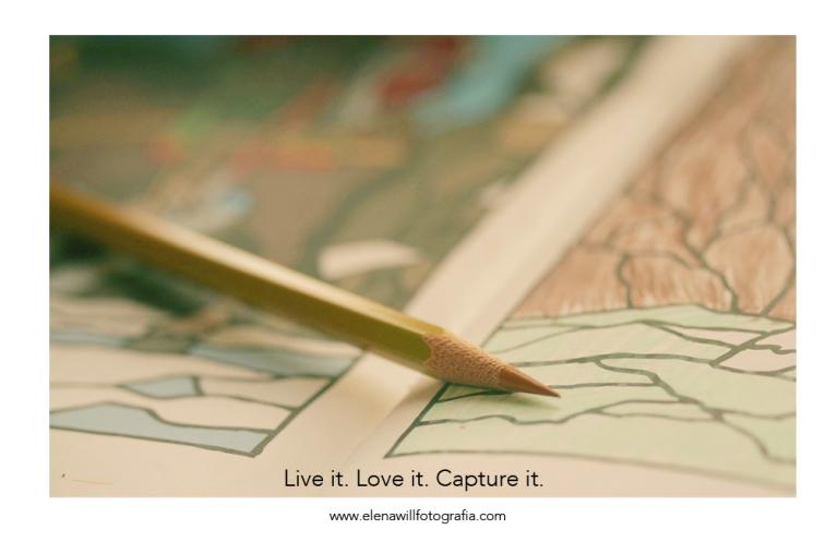 live love capture