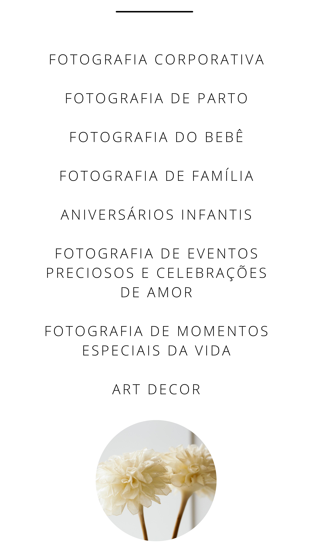 menu fotografia no site (2)